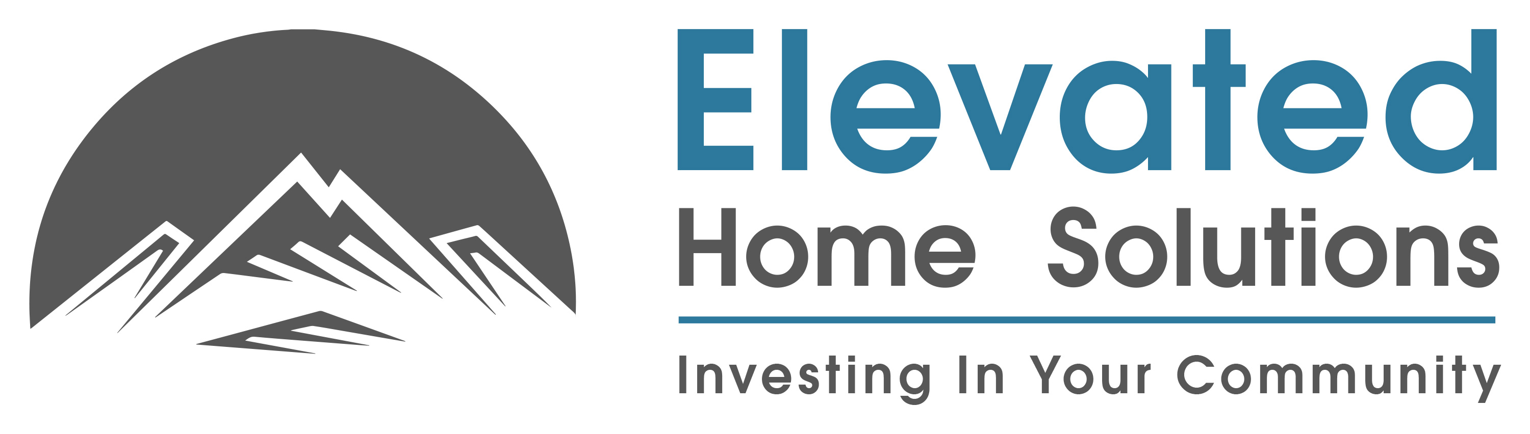 Elevated Home Solutions